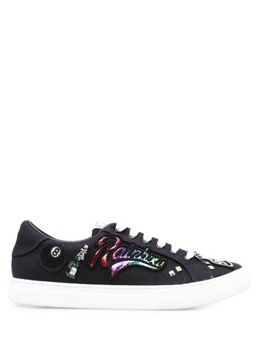 Lifestyle Ayakkabı-Marc Jacobs